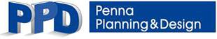 Penna Planning & Design